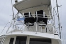 Bertram-37 Sportfish Convertible 1987-Jillyfish Cedar Point-North Carolina-United States-1537884 | Thumbnail