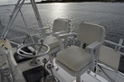 Bertram-37 Sportfish Convertible 1987-Jillyfish Cedar Point-North Carolina-United States-1537852 | Thumbnail