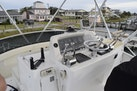Bertram-37 Sportfish Convertible 1987-Jillyfish Cedar Point-North Carolina-United States-1537850 | Thumbnail