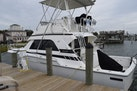 Bertram-37 Sportfish Convertible 1987-Jillyfish Cedar Point-North Carolina-United States-1537900 | Thumbnail