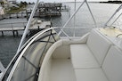 Bertram-37 Sportfish Convertible 1987-Jillyfish Cedar Point-North Carolina-United States-1537855 | Thumbnail