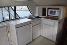 Bertram-37 Sportfish Convertible 1987-Jillyfish Cedar Point-North Carolina-United States-1537866 | Thumbnail