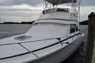 Bertram-37 Sportfish Convertible 1987-Jillyfish Cedar Point-North Carolina-United States-1537905 | Thumbnail