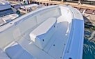 Yellowfin-Center Console 2009-Clean Sweep Cape May-New Jersey-United States-Bow-1538540 | Thumbnail