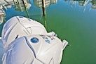 Yellowfin-Center Console 2009-Clean Sweep Cape May-New Jersey-United States-2 x Yamaha 425HP-1538558 | Thumbnail