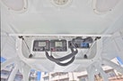 Yellowfin-Center Console 2009-Clean Sweep Cape May-New Jersey-United States-Overhead Electronics-1538550 | Thumbnail