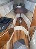 Robalo-R305 Walkaround 2011-Robalo R305 Boca Raton-Florida-United States-1551665 | Thumbnail