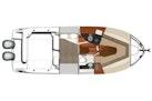 Robalo-R305 Walkaround 2011-Robalo R305 Boca Raton-Florida-United States-1551643 | Thumbnail