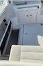 Robalo-R305 Walkaround 2011-Robalo R305 Boca Raton-Florida-United States-1551655 | Thumbnail