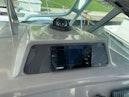 Robalo-R305 Walkaround 2011-Robalo R305 Boca Raton-Florida-United States-1551647 | Thumbnail