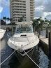 Robalo-R305 Walkaround 2011-Robalo R305 Boca Raton-Florida-United States-1551663 | Thumbnail