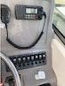 Robalo-R305 Walkaround 2011-Robalo R305 Boca Raton-Florida-United States-1551648 | Thumbnail