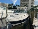 Robalo-R305 Walkaround 2011-Robalo R305 Boca Raton-Florida-United States-1551664 | Thumbnail