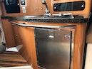 Robalo-R305 Walkaround 2011-Robalo R305 Boca Raton-Florida-United States-1551670 | Thumbnail