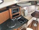 Robalo-R305 Walkaround 2011-Robalo R305 Boca Raton-Florida-United States-1551667 | Thumbnail