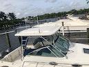 Robalo-R305 Walkaround 2011-Robalo R305 Boca Raton-Florida-United States-1551639 | Thumbnail