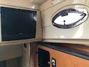 Robalo-R305 Walkaround 2011-Robalo R305 Boca Raton-Florida-United States-1551671 | Thumbnail