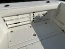 Robalo-R305 Walkaround 2011-Robalo R305 Boca Raton-Florida-United States-1551651 | Thumbnail