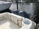 Robalo-R305 Walkaround 2011-Robalo R305 Boca Raton-Florida-United States-1551640 | Thumbnail