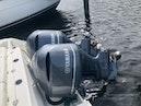 Robalo-R305 Walkaround 2011-Robalo R305 Boca Raton-Florida-United States-1551637 | Thumbnail