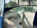 Robalo-R305 Walkaround 2011-Robalo R305 Boca Raton-Florida-United States-1551658 | Thumbnail