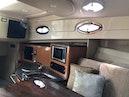Robalo-R305 Walkaround 2011-Robalo R305 Boca Raton-Florida-United States-1551669 | Thumbnail