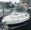 Robalo-R305 Walkaround 2011-Robalo R305 Boca Raton-Florida-United States-1551634 | Thumbnail