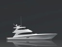 Viking-Enclosed Bridge (TBD) 2022-2022 New Gretna-New Jersey-United States-Starboard Profile-1610567 | Thumbnail