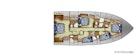 Viking-Enclosed Bridge (TBD) 2022-2022 New Gretna-New Jersey-United States-Stateroom Layout-1538638 | Thumbnail