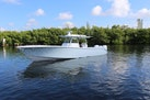 Yellowfin-39 Offshore 2021-39 Offshore Ft Lauderdale-Florida-United States-1539503 | Thumbnail