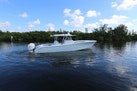 Yellowfin-39 Offshore 2021-39 Offshore Ft Lauderdale-Florida-United States-1539504 | Thumbnail