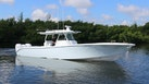 Yellowfin-39 Offshore 2021-39 Offshore Ft Lauderdale-Florida-United States-1539528 | Thumbnail