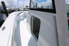 Yellowfin-39 Offshore 2021-39 Offshore Ft Lauderdale-Florida-United States-1539519 | Thumbnail
