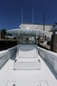 Yellowfin-39 Offshore 2021-39 Offshore Ft Lauderdale-Florida-United States-1539522 | Thumbnail