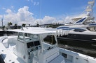 Yellowfin-39 Offshore 2021-39 Offshore Ft Lauderdale-Florida-United States-1539506 | Thumbnail