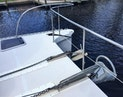 PDQ-Power Cat 2000 -Florida-United States-1539651 | Thumbnail