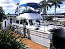 PDQ-Power Cat 2000 -Florida-United States-1539659 | Thumbnail