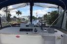 PDQ-Power Cat 2000 -Florida-United States-1539646 | Thumbnail