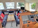 PDQ-Power Cat 2000 -Florida-United States-1539645 | Thumbnail