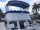 PDQ-Power Cat 2000 -Florida-United States-1539649 | Thumbnail