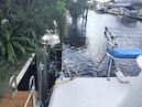 PDQ-Power Cat 2000 -Florida-United States-1539653 | Thumbnail
