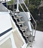 PDQ-Power Cat 2000 -Florida-United States-1539662 | Thumbnail