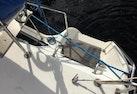 PDQ-Power Cat 2000 -Florida-United States-1539654 | Thumbnail