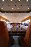 Mangusta-130s  2007-KABIR Miami-Florida-United States-1539848   Thumbnail
