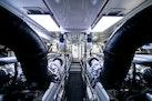 Mangusta-130s  2007-KABIR Miami-Florida-United States-1539811   Thumbnail