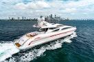 Mangusta-130s  2007-KABIR Miami-Florida-United States-1539775   Thumbnail