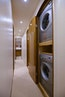 Viking-76 Enclosed Bridge 2014-OSH IT Fort Lauderdale-Florida-United States-Laundry-1539899 | Thumbnail