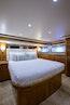 Viking-76 Enclosed Bridge 2014-OSH IT Fort Lauderdale-Florida-United States-Master Stateroom-1539903 | Thumbnail