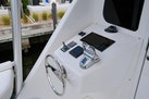 Viking-76 Enclosed Bridge 2014-OSH IT Fort Lauderdale-Florida-United States-1539877 | Thumbnail