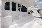 Viking-76 Enclosed Bridge 2014-OSH IT Fort Lauderdale-Florida-United States-1539871 | Thumbnail